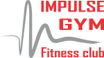 IMPULSE GYM